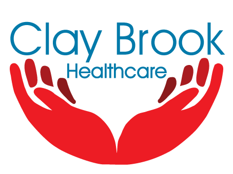 Clay Brook Healthcare